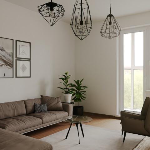 ЖК Шуваловский, отделка, квартиры с отделкой, квартиры, комната, описание, холл, новостройка, фасад, дом